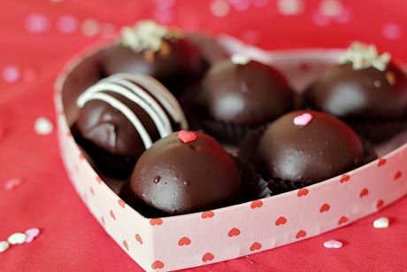 Valentine's-Day-Chocolate-Nuggets