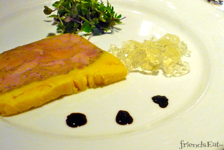 Cold-House-Foie-Gras-with-Sauterne-Aspic