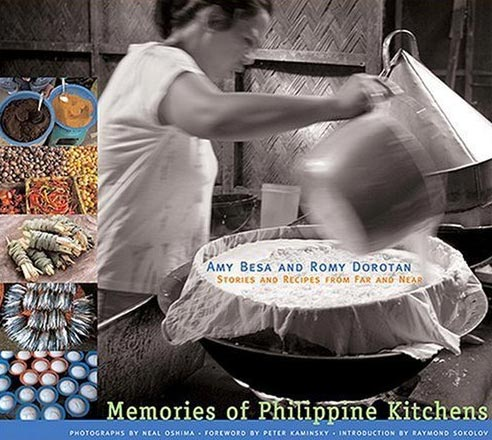 Memories-of-Philippine-Kitchens