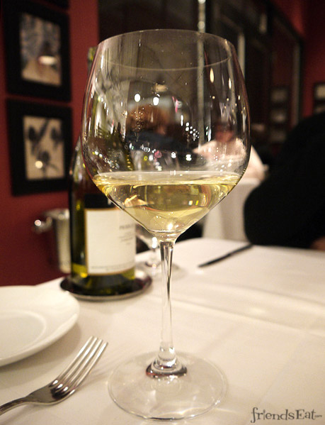 Wine-at-Manzo-at-Eataly