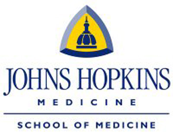 John Hopkins School of Medicine