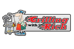 Grilling-with-Rich