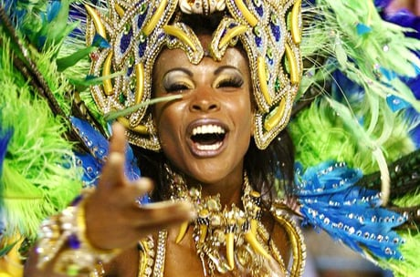 Brazil-Carnaval-Queen-NYC-(Image-via-newlifestylesecrets