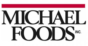 Michael-Foods-Egg-Recall-Linked-to-Listeria