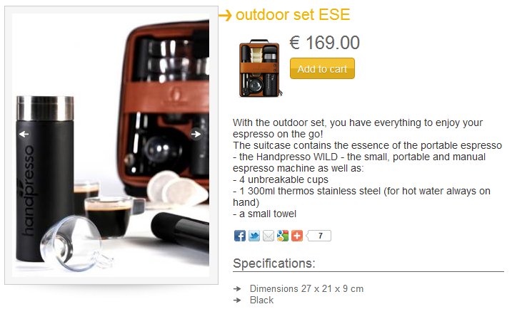 handpresso_outdoor_set