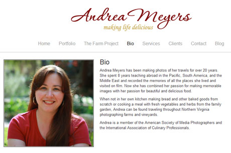 Andrea-Meyers-Making-Life-Delicious