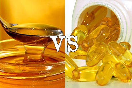 High-Fructose-Corn-Syrup-VS-Omega-3-Fatty-Acid