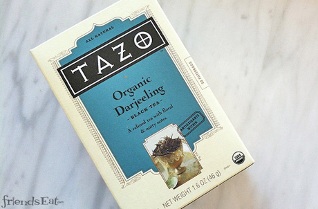 Tazo-Tea-Starbucks