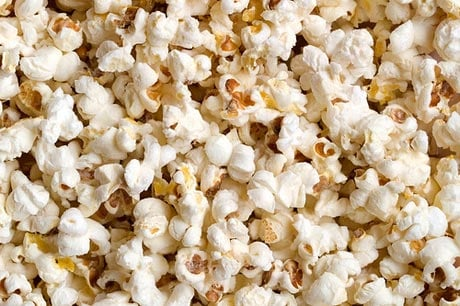 Buttery-Flavoring-In-Microwave-Popcorn-Linked-to-Alzheimer