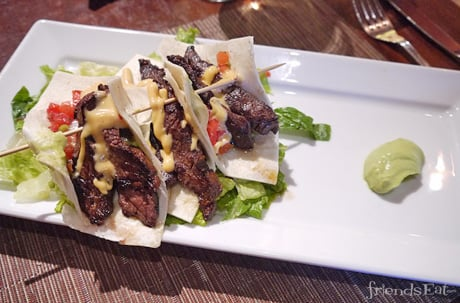 Skirt-Steak-Tacos