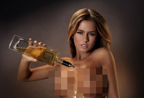 G-Spirits-German-Booze-for-Boobs-(Image-via-gspirits)