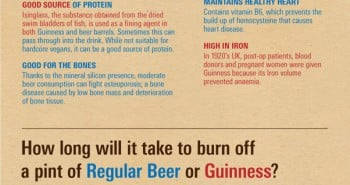 Guinness-Vs-Beer-Infographic