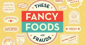 Food-Fakes-Infographic
