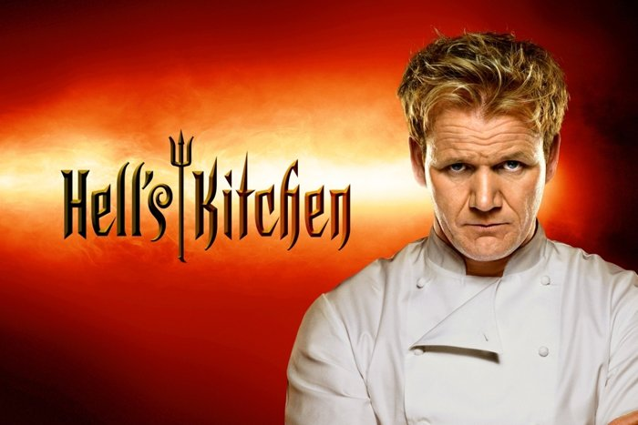 Hells-Kitchen-Winners---Then-and-Now