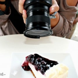 Food-Photography's-Secret-Weapons