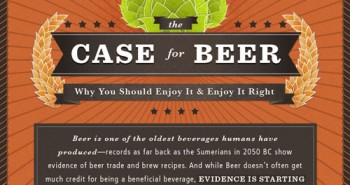 The-Case-of-Beer-Infographic