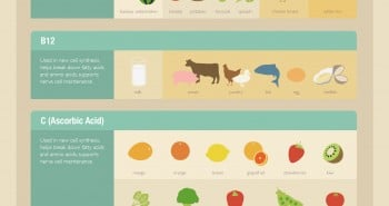 Vitamins-What-They-Do-and-Good-Food-Sources-(Infographic)