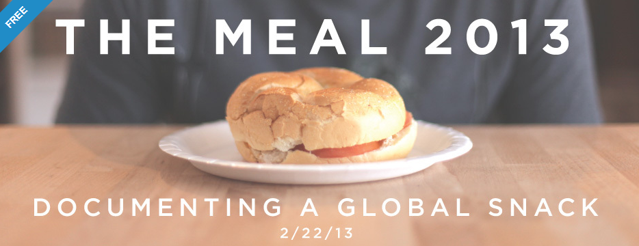 the meal action against hunger