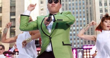 Psy-performs-Gangnam-Style-(Image-via-guardian)
