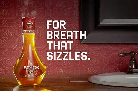 Scope-Bacon-Mouthwash-(Image-via-Facebook)