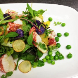 Greenmarket-Salad-with-Lobster