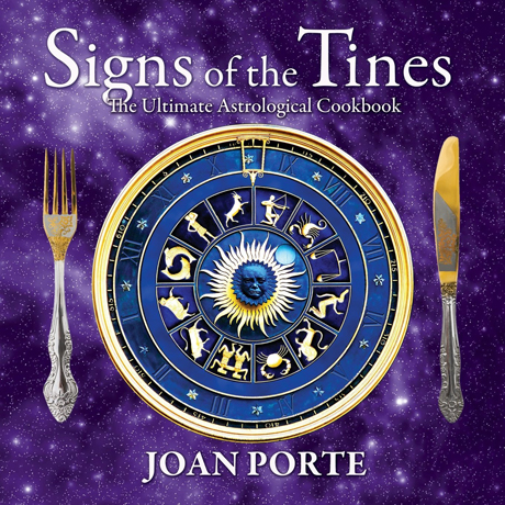 Signs-of-the-Tines-The-Ultimate-Astrological-Cookbook
