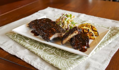 Don-Donley's-Grilled-Baby-Back-Pork-Ribs