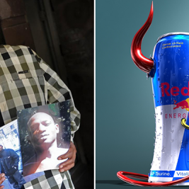 Man-Dies-After-Drinking-Red-Bull-Energy-Drink