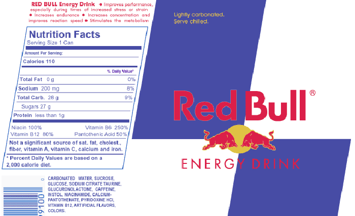 Red-Bull-Energy-Drink-Label