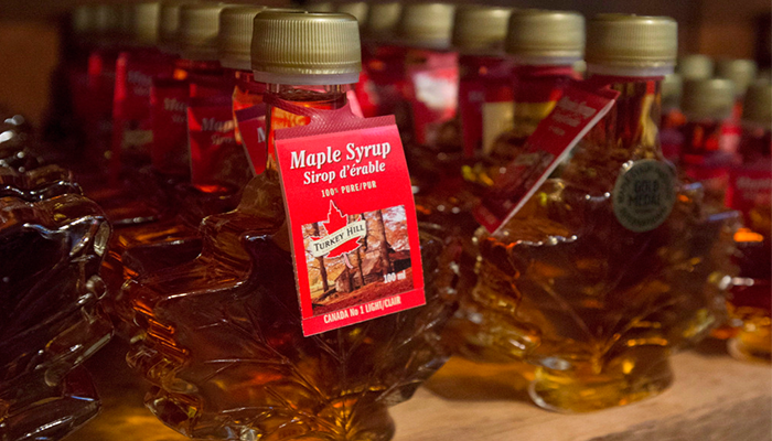 stolen-maple-syrup-from-canada