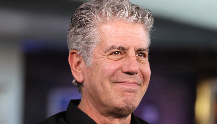 Anthony-Bourdain-to-open-massive-market-in-New-York