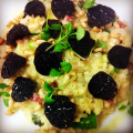 Celery-Root-Risotto-by-Chef-Dakota-Weiss-of-W-Los-Angeles