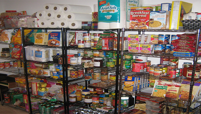 Keep-Your-Pantry-Well-Stocked