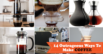 14-Outrageous-Ways-To-Make-Coffee