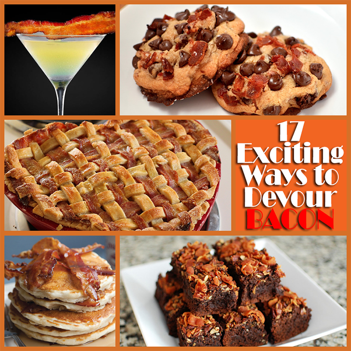 17-Exciting-Ways-to-Devour-Bacon