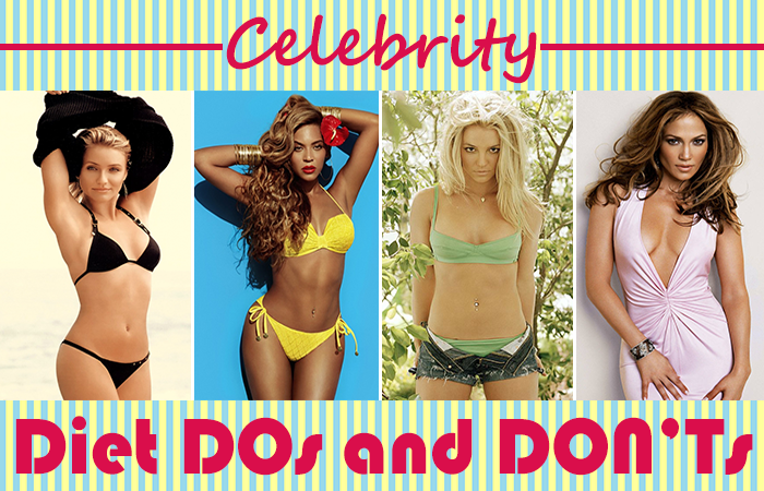 Celebrity-Diet-Dos-and-Donts---Celebrity-Diet-Tricks-That-Work