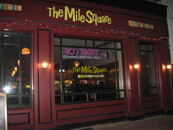 Mile-Square-the-Bar--Grill-Hoboken