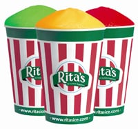 Rita-s-Italian-Ice-Livingston