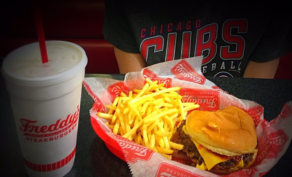Freddy-s-Frozen-Custard--Steakburgers-San-Antonio