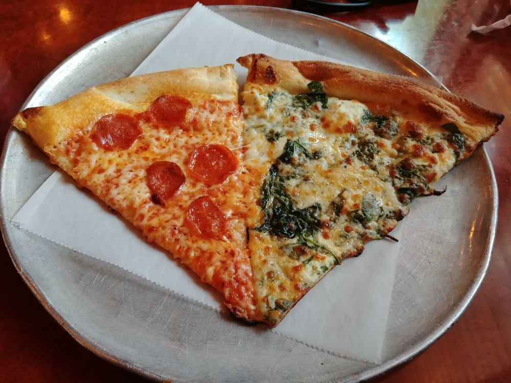 NYPD-Pizza-Scottsdale