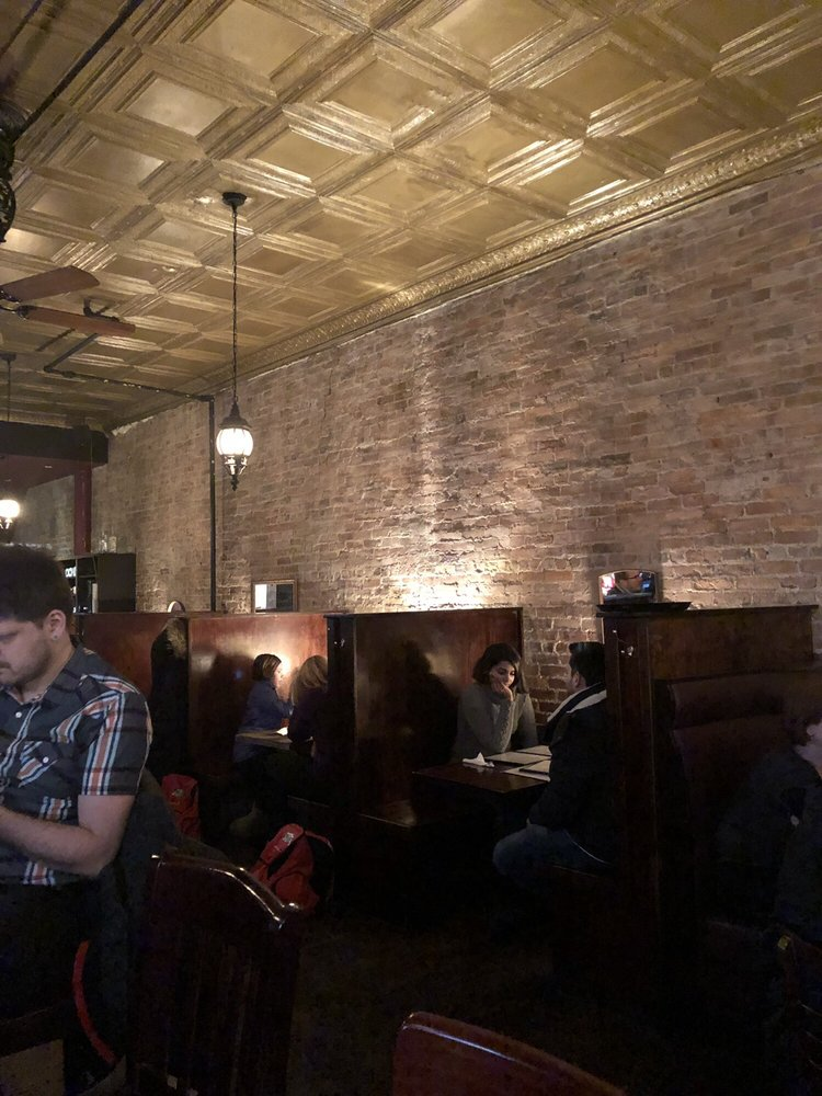 Park-Slope-Ale-House-Brooklyn