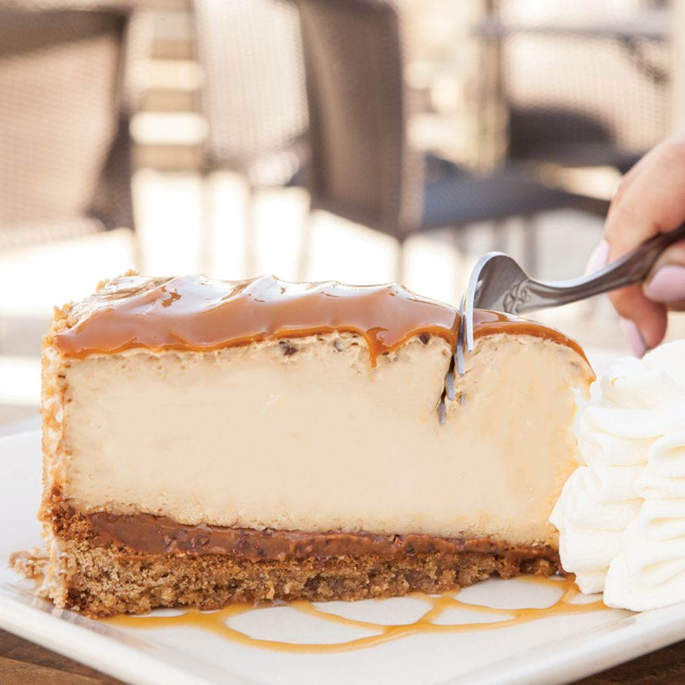 Cheesecake-Factory-Raleigh