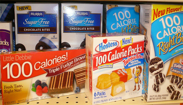 Individually-Packed-100-Calorie-Food