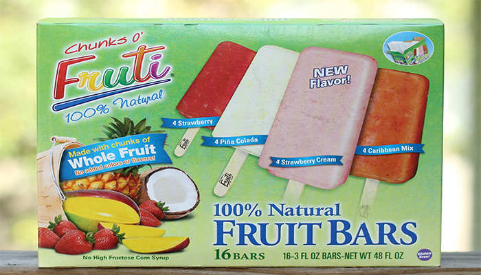 Premium-Frozen-Fruit-bars