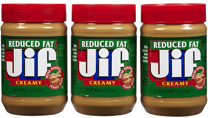Reduced-Fat-Peanut-Butter