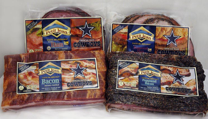Smoked-and-Cured-Meats